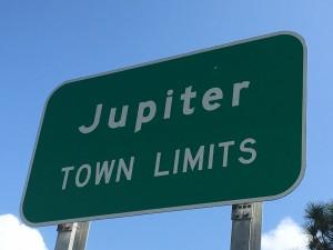 Nice Jupiter Screen Repairs
