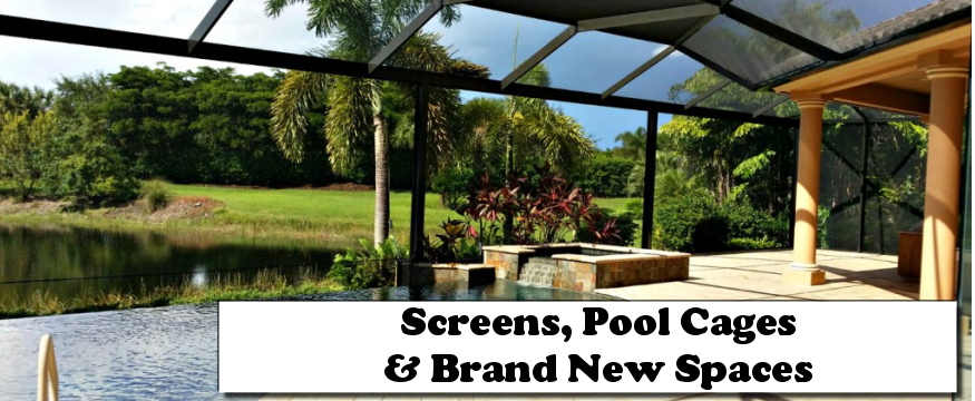 Wonderful Jupiter Screen Repairs U2013 Sreen Repairs In Jupiter, Florida Dba Palm Beach  Gardens Screen Repairs