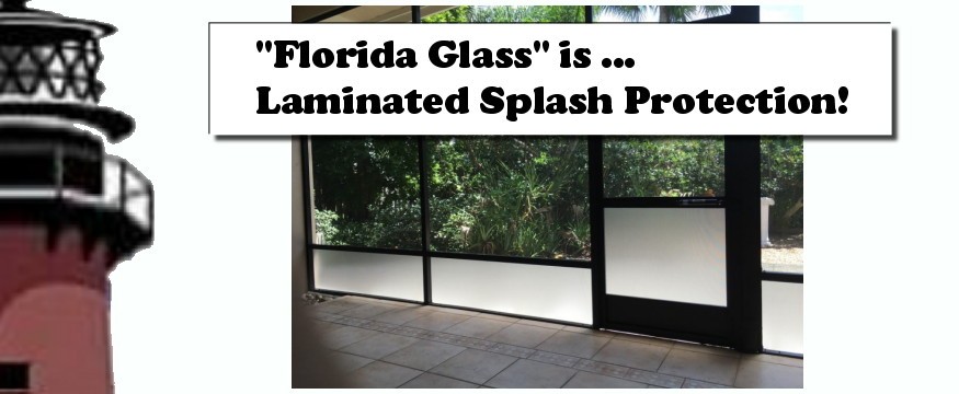 Elegant Jupiter Screen Repairs Sreen In Florida Dba Palm